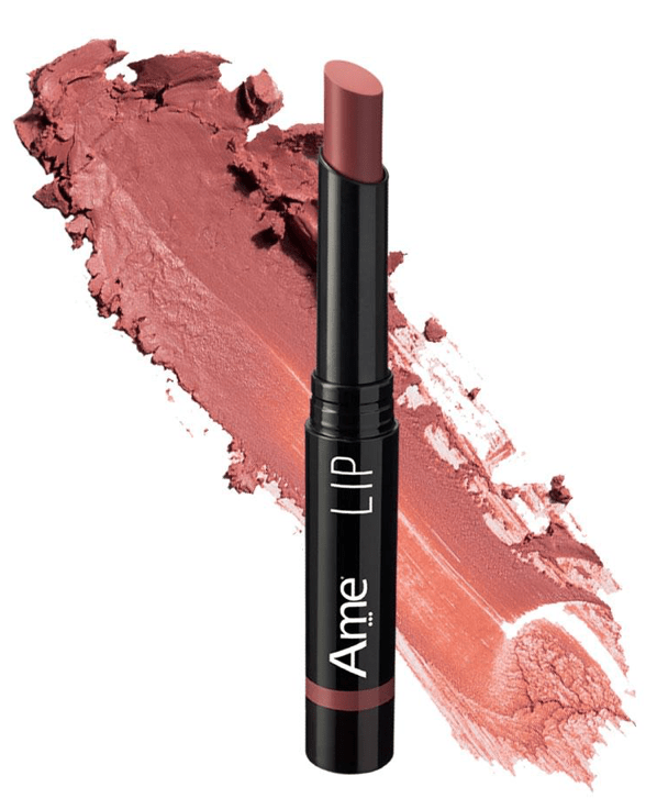 Ame Cosméticos Labios PRETTY POP 03 Lip Bang! Long Lasting Semimate