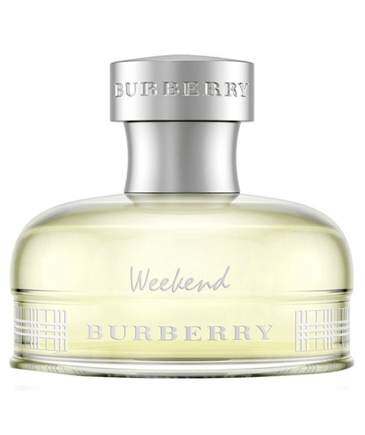 Burberry Fragancias Burberry Weekend Women EDP 100ml Spray