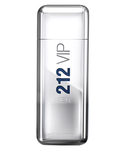 Carolina Herrera Fragancias 212 VIP Men EDT 100ml Spray 65116791