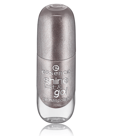 Essence Uñas Esmalte Gel Shine Last & Go! TN28 8ml PB0075572