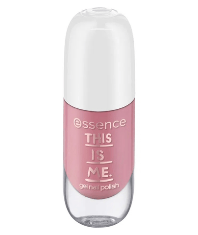 Essence Uñas Esmalte This Is Me TN01 8ml PB0078441