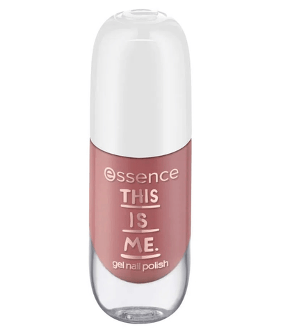 Essence Uñas Esmalte This Is Me TN03 8ml PB0078443