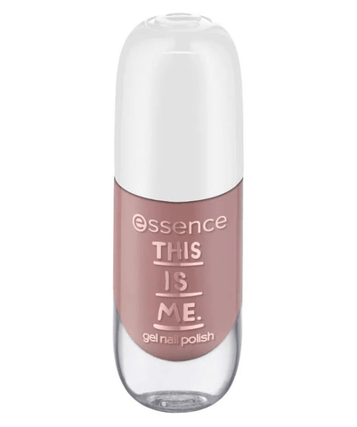 Essence Uñas Esmalte This Is Me TN05 8ml PB0078445