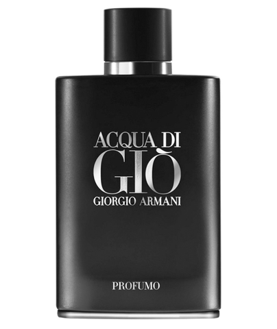 Giorgio Armani Fragancias Acqua Di Giò Profumo Men EDP 180ml Spray