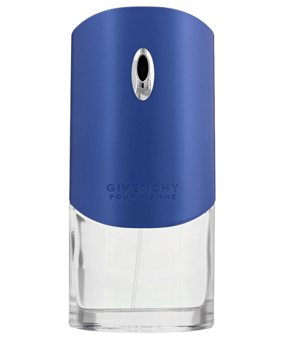 Givenchy Fragancias Givenchy Pour Homme Blue Label EDT 100ml Spray