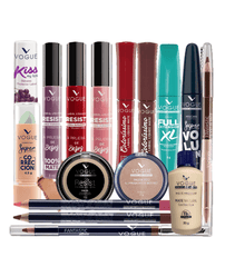 House Of Beauty Combos Combo 5