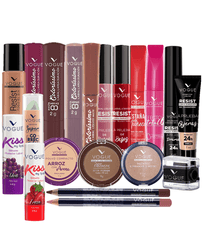 House Of Beauty Combos Combo 6