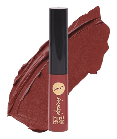I Love Pinch Labios Labial Matte Mini Havana 86526