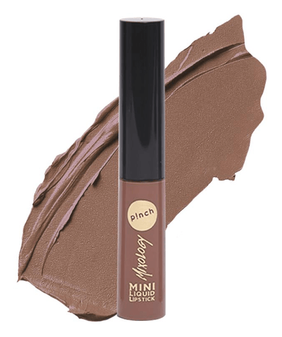 I Love Pinch Labios Labial Matte Mini Piña Colada 86533