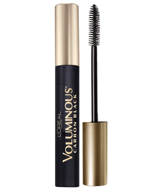 L'Oreal Ojos L'Oreal Voluminous® Waterproof Mascara