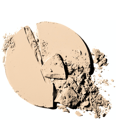 L'Oreal Rostro Infallible Pro-Matte Powder 9g