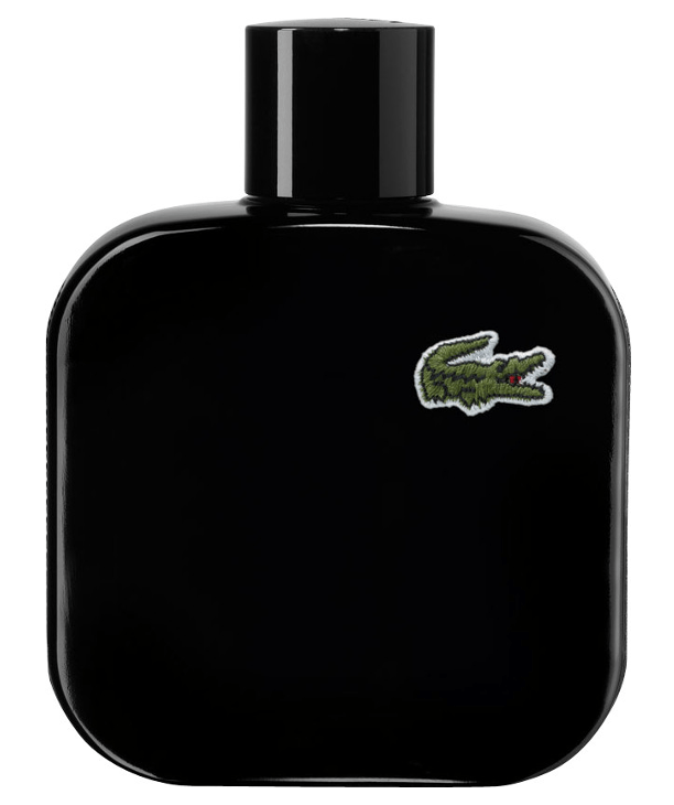 Lacoste Fragancias Eau De Lacoste L.12.12 Noir Intense Homme EDT 100ml Spray