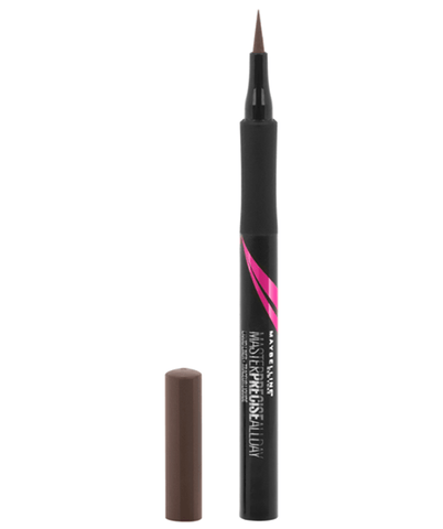 Maybelline New York Ojos FOREST BROWN Master Precise® All Day Liquid Eyeliner Makeup