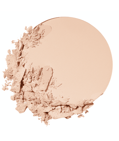 Maybelline New York Rostro BUFF BEIGE Fit Me® Matte + Poreless Powder