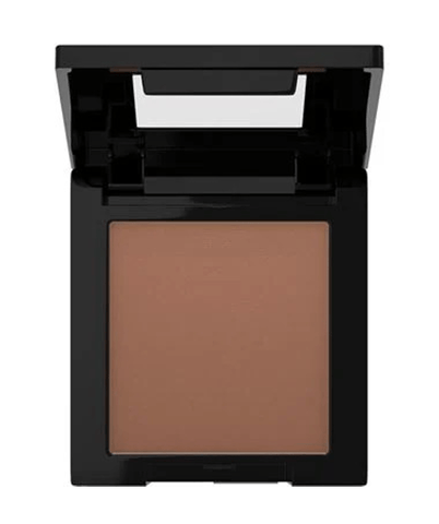 Maybelline New York Rostro BUFF Fit Me® Blush