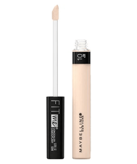 Maybelline New York Rostro FAIR Fit Me® Concealer