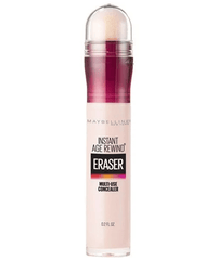Maybelline New York Rostro FAIR Instant Age Rewind® Eraser Dark Circles Treatment Concealer