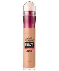 Maybelline New York Rostro MEDIUM Instant Age Rewind® Eraser Dark Circles Treatment Concealer
