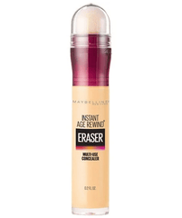 Maybelline New York Rostro NEUTRALIZER Instant Age Rewind® Eraser Dark Circles Treatment Concealer