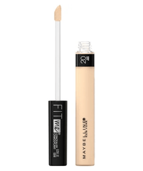 Maybelline New York Rostro SAND Fit Me® Concealer