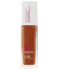 Maybelline New York Rostro TRUFFLE Super Stay® Full Coverage Foundation