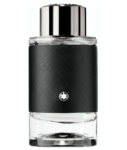 Mont Blanc Fragancias Explorer Men EDP 100ml Spray