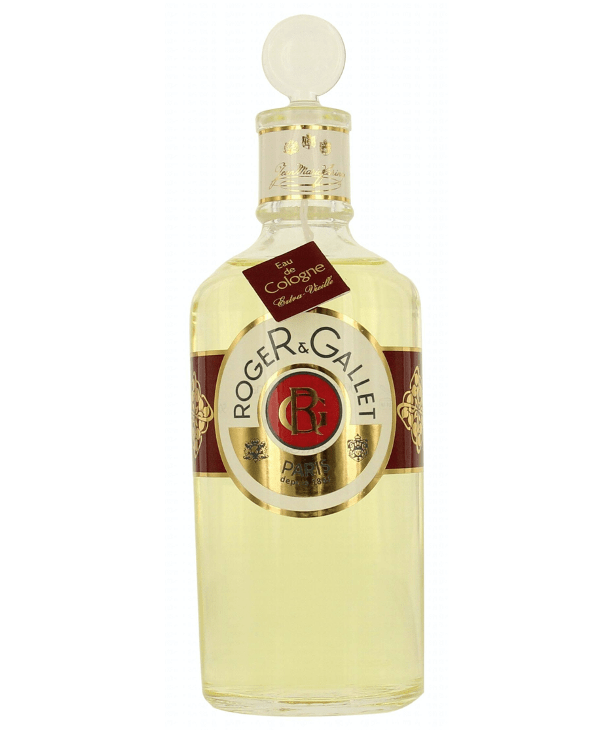 Roger & Gallet Fragancias Jean Marie Farina Extra Vieille EDC 1000ml Spray