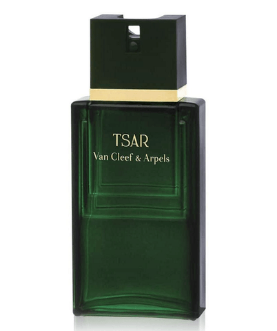 Van Cleef & Arpels Fragancias Tsar Homme EDT 100ml Spray
