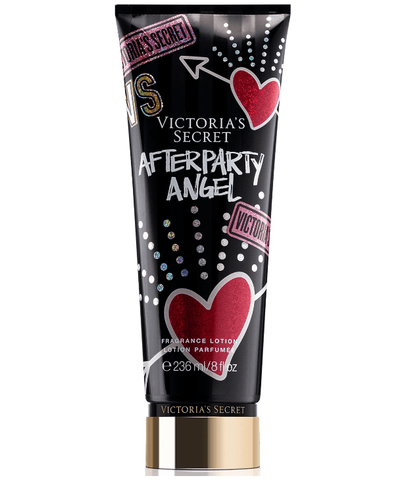 Victoria Secret Body Lotion Afterparty Angel Nourishing Hand & Body Lotion 236ml