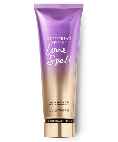Victoria Secret Body Lotion Love Spell Nourishing Hand & Body Lotion 236ml
