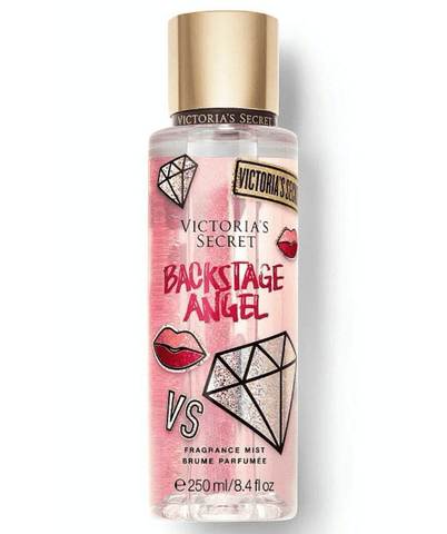Victoria Secret Body Splash Backstage Angel Fragrance Mist 250ml