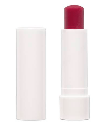 Vogue Cosméticos Labios Protector Labial Kiss My Lips