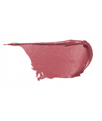 Wet N Wild Labios MegaLast Lip Color - Wine Room 906D