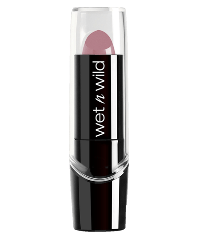 Wet N Wild Labios Silk Finish Lipstick - Will You Be With Me? 503C