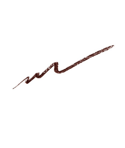 Wet N Wild Ojos MegaLast Retractable Eyeliner - Black Brown C692A