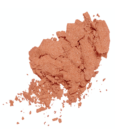 Wet N Wild Rostro Color Icon Blush - Apri-Cot in the Middle 327B