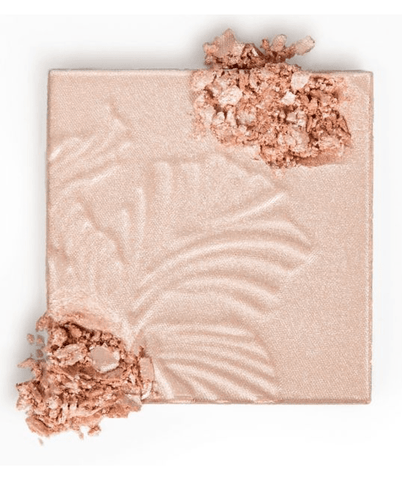 Wet N Wild Rostro MegaGlo Highlighting Powder - Blossom Glow 319B