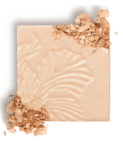Wet N Wild Rostro MegaGlo Highlighting Powder - Golden Flower Crown 333B
