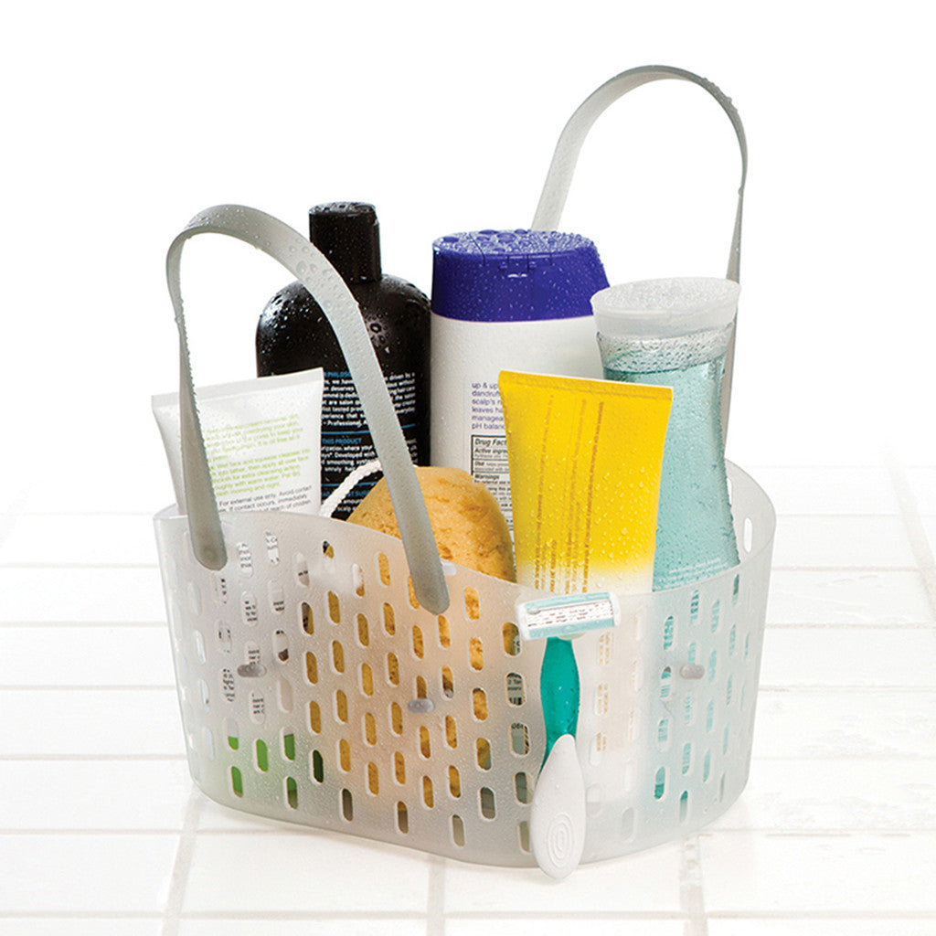 Charmant Cargo   Shower Caddy