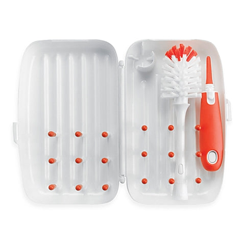 OXO Tot On-The-Go Drying Rack