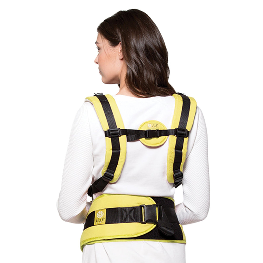 SeatMe Hip Seat Baby Carrier