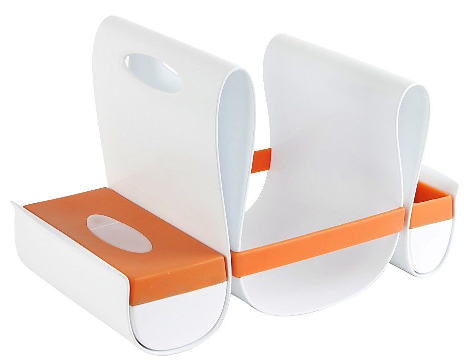 Boon Diaper Caddy Loop ON CLEARANCE