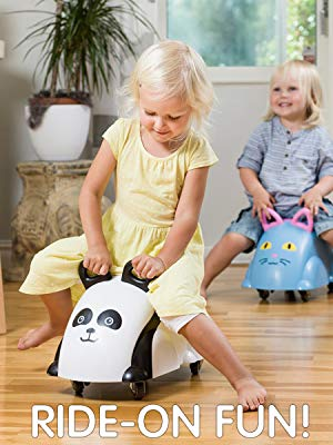 Viking Toys - Cute Riders ON CLEARANCE