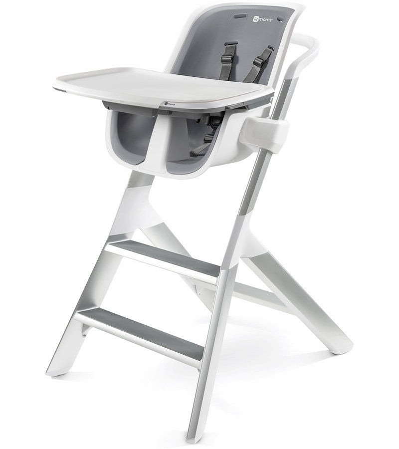 Highchair DISPLAY