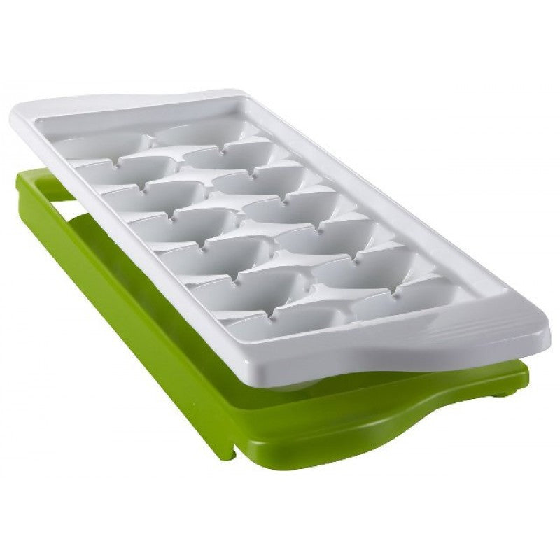 Oxo Tot Baby Food Freezer Tray With Protective Lid