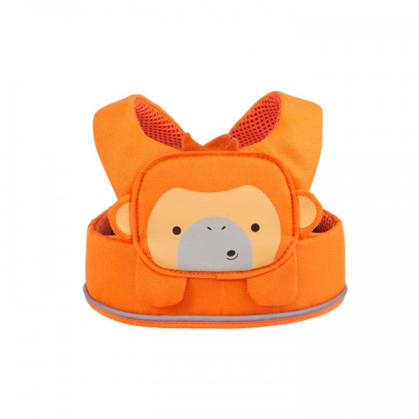 Trunki - ToddlePak (6-48m)