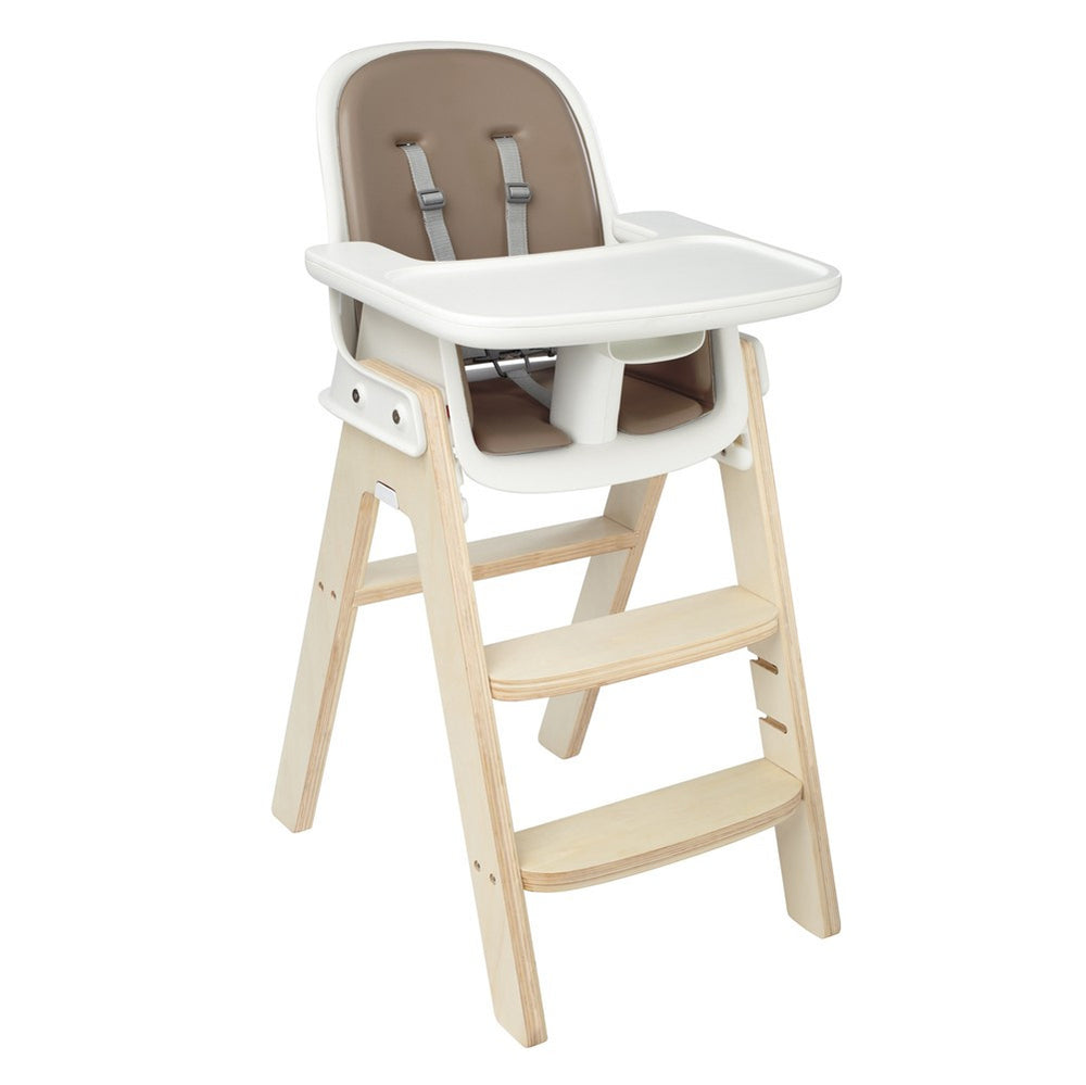 OXO Tot Sprout™ Highchair