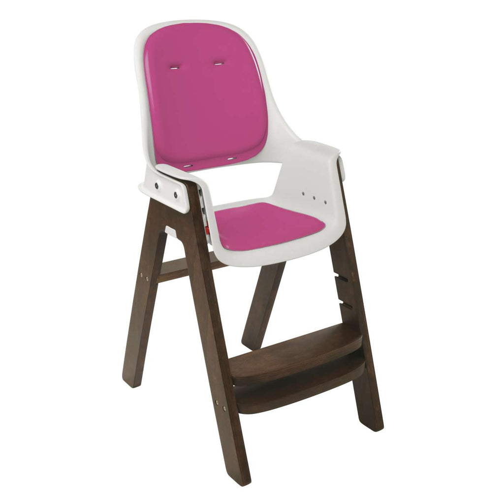 OXOtot Sprout™ Highchair