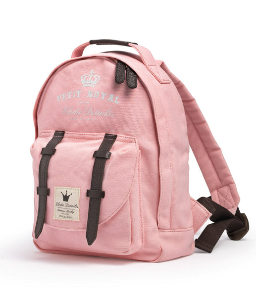 Elodie Details BACKPACK MINI™ - Petit Royal