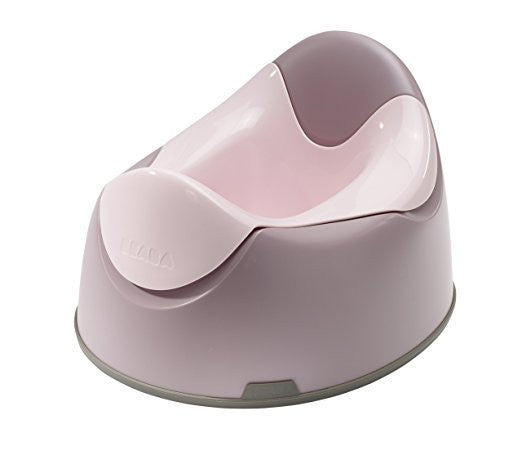 Beaba Ergonomic Unisex Potty Training Toilet